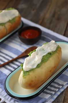 Hot Dog Buns, Hot Dogs, Chilean Recipes, Chilean Food, Food And Drink, Cooking, Clever, Gastronomia, World
