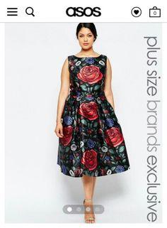 Fav dress