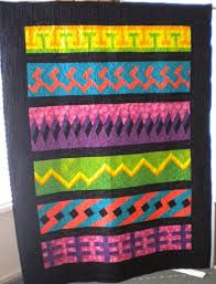 row quilts - Google Search