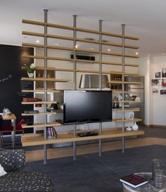 Tv Over Glass Wall Home Theater Pinterest Tvs Glass