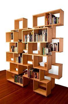 Pop-Up-bookcase-Design