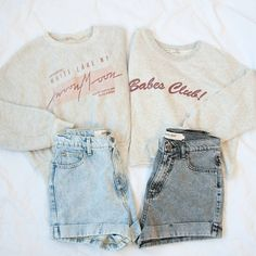 Warm Weather Outfits, Winter Outfits, Badass Style, My Style, Fashion 101, Fashion Outfits, Street Style, Dress For Success, Aesthetic Fashion
