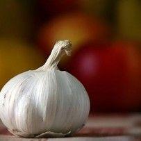 Kan Temizleyen, Damar Açan ve Kolesterol Düşüren İlaçlar