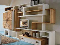 нестандартная мебель для зала - Поиск в Google