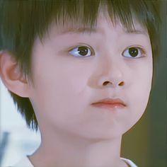 He just a child Hoshi, Seventeen Junhui, Wen Junhui, Won Woo, Human Poses, Best Kpop, Seungkwan, Juni, Jeonghan