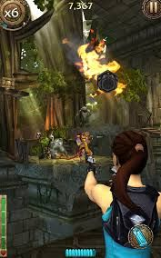 New Lara Croft Relic Run hack is finally here and its working on both iOS and Android platforms. This generator is free and its really easy to use! New Lara Croft, Parkour Moves, Property Rights, Gaming Tips, Game Update, Website Features, Free Gems, Hack Online, Ios
