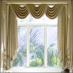 curtains window curtains beautiful curtains bedroom curtains window