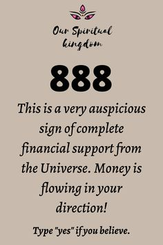 Wealth Affirmations, Law Of Attraction Affirmations, Law Of Attraction Quotes, Positive Affirmations, Positive Quotes, Positive Vibes, Gods Love Quotes, Faith Quotes, Wisdom Quotes