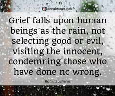 death-and-grief-quotes