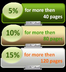 Special offer for best custom writing service & Professional writers deliver original papers on any topic at any academic level. Study Tips For Students, Custom Writing, Writing Services, Take Care Of Yourself, College Students, Have Fun, Writer, Learning, Sign Writer