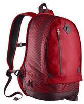 Nike Cheyenne Classic 2000 iD Custom Backpack TheBrand Designer Backpacks, Travel Accessories, Travelling, Nike, Fall, Classic, Style, Fall Season, Derby
