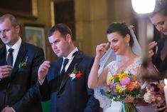 Wedding Dresses, Fashion, Bride Dresses, Moda, Bridal Wedding Dresses, Fashion Styles, Weeding Dresses, Weding Dresses, Wedding Dressses