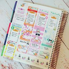 Midweek  #erincondrenlifeplanner #erincondrenstickers #erincondrenverticallayout #eclp #weloveec #llamalove #pgw #plannergirl #planneraddict #plannercommunity #plannerstickers  #Planner #planning #planners #plannerstickers #agenda #plannerdecor #plannernerd #plannerlove #planneraddict  #eclp #plannerclips #plannerclipaddict #etsy #etsyhunter #etsyfinds  #shopetsy #etsyseller #etsystore #midweek #midweekspread