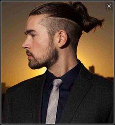 Frisuren Männer Lange Haare Frisuren Für Lange Haare Mann ...
