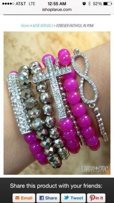 Jewelry so cute