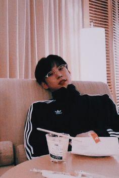 Taeyong, Jaehyun, Nct 127, Kpop, Nct Doyoung, Kim Dong, Porno, Wattpad, Park Chanyeol