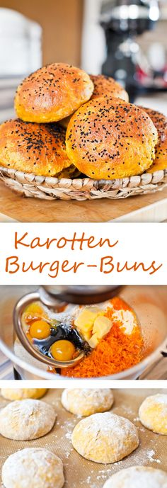 Discover recipes, home ideas, style inspiration and other ideas to try. Bun's Burger, Burger Party, Pain Burger, Grilled Pineapple Chicken, Grilled Peach Salad, Grilled Peaches, Healthy Burger Recipes, Hamburger Recipes, Grilling Recipes