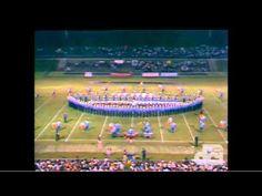 DVD Spotlight: 1981 Spirit of Atlanta