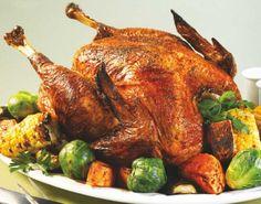 asian-style-turkey-