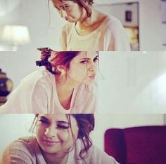 Love it ,her face expression Cute Relationship Goals, Cute Relationships, Girls Dp Stylish, Cute Girls, Indian Tv Actress, Indian Actresses, Maya Picture, Jennifer Winget Beyhadh, Baddie Quotes