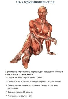 Before starting the gym read this article. It has reveled the hidden information for the perfect body you desire. This article will help you get the best shape of your life. This has explained the one true male form which woman can't resist. 30 Day Yoga, Yoga Mom, Mens Fitness, Yoga Fitness, Health Fitness, Ab Workout At Home, At Home Workouts, Ab Workouts, Basic Yoga