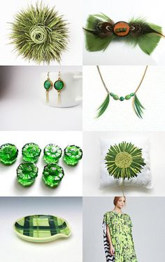 Summer 95 by Elena Ch on Etsy--Pinned with TreasuryPin.com