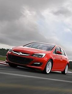 Forza Motorsport 5 for Xbox One DLC for free #LavaHot https://www.lavahotdeals.com/us/cheap/forza-motorsport-5-xbox-dlc-free/241778?utm_source=pinterest&utm_medium=rss&utm_campaign=at_lavahotdealsus&utm_term=hottest_12