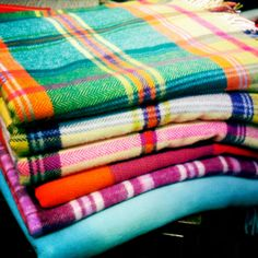 Avoca-Great buy to keep warm for the winter @The Hill Collection-Home