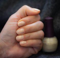 Nail Polish, Nails, Beauty, Finger Nails, Ongles, Nail Polishes, Polish, Beauty Illustration, Nail