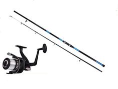 Fishing Reels, Fishing Tackle, Fishing Rod Brands, Coarse Fishing, Rod And Reel, Shakespeare, Handle, Slim, Search