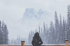 Seasons of my Heart — man-and-camera:  emma➾ Luke Gram Instagram:...
