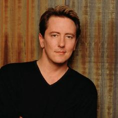John Dye Actor John Carroll Dye was an American film and television actor known for his role as Andrew in the television series Touched by an Angel. Wikipedia Born: January 31, 1963, Amory, MS Died: January 10, 2011, San Francisco, CA   john dye - Google Search