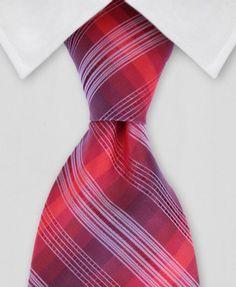 ca6064ff4e38 225 Best Men's Tie Styles images in 2018 | Tie styles, Men ties ...