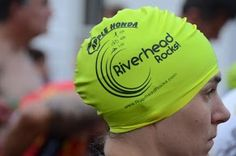 2013 Apple Honda Riverhead Rocks Triathlon www.RiverheadRocks.com