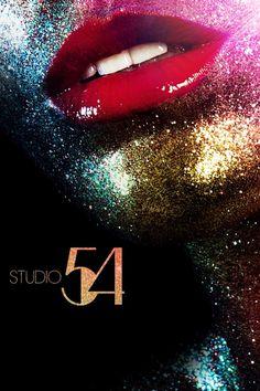 Studio 54 free movies to watch free 54 Movie, Film Movie, Liza Minnelli, Streaming Vf, Streaming Movies, Movies 2019, New Movies, Netflix Movies, Hindi Movies