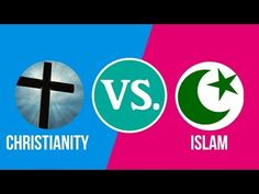 Steve Quayle- Christianity VS Islam - YouTube (58 min) published March 1, 2016