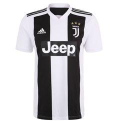 Die 36 besten Bilder von Juventus trikot 1617 kaufen