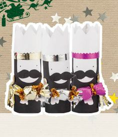 We three kings crafts for kids tutorial free crafty for Three wise men craft