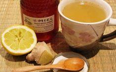 Come preparare diversi tipi di sciroppo fatti in casa - Vivere Più Sani