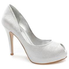 Sapato Laura Porto EMH9197 (Noiva Colorido | Festa)