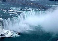 Niagara Falls..........beautiful!