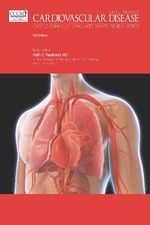 """Our comprehensive board review in Cardiovascular Disease features a """"Who's Who in Cardiovascular Disease"""" faculty. Editor-in-Chief Keith C. Ferdinand, MD has produced a masterpiece in Cardiovascular Disease training. This comprehensive review is a priceless resource not only for cardiology board review certification and recertification review, but for ALL physicians, PAs, and NPs interested in staying current in the understanding, diagnosis and treatment of cardiovascular disease."""