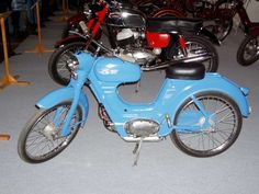 Jawa 50 typ 551 sport Photo Galleries, Motorcycle, Mopeds, Gallery, Vehicles, Rolling Stock, Motorcycles, Vehicle, Motorbikes