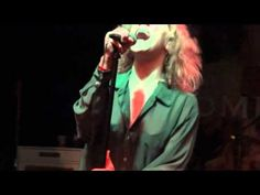 Company of Thieves; Modern Waste   @ the Beaumont Club, March 12, 2012!!