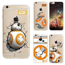 Check out the site: www.nadmart.com   http://www.nadmart.com/products/star-wars-the-force-awakens-bb-8-droid-robot-coque-for-iphone-6-transparent-case-soft-tpu-cover-for-iphone-6s-4-7/   Price: $US $1.59 & FREE Shipping Worldwide!   #onlineshopping #nadmartonline #shopnow #shoponline #buynow