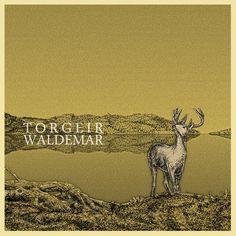 Torgeir Waldemar Debutalbum med høy gåsehudfaktor! http://www.musikknyheter.no/anmeldelser/13248/Torgeir-Waldemar.html