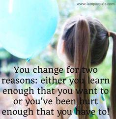 Change quote via www.IamPoopsie.com