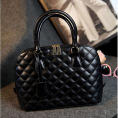 Cheap Top-Handle Bags on Sale at Bargain Price, Buy Quality handbag necklace, handbag organizers, handbags messenger bags from China handbag necklace Suppliers at Aliexpress.com:1,bag inner structure:credential pocket 2,Size:Small(20-30cm) 3,Apply to:youth 4,Shape:Shell 5,Closure Type:Zipper