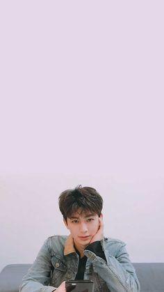 Shared by JU_NHOE. Find images and videos about kpop, song and Ikon on We Heart It - the app to get lost in what you love. Yg Ikon, Ikon Kpop, Bobby, Yg Groups, Ikon Songs, Ikon Member, Winner Ikon, Kim Jinhwan, Ikon Wallpaper