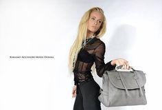 #Kikiamo #franchising in conto vendita accessori moda, #abbigliamento #borse #bijoux http://kikiamobijoux.it/ http://franchising.kikiamo.it/ https://www.facebook.com/kikiamofranchising https://www.youtube.com/user/KikiamoFranchising https://twitter.com/KikiamoFranchis https://plus.google.com/u/0/b/116392190704325036609/+KikiamoitFranchising/posts